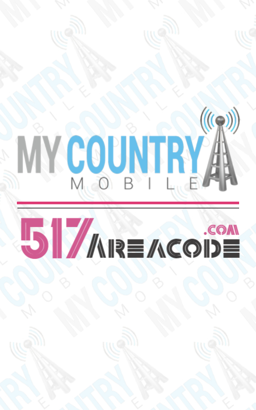517 area code- My country mobile