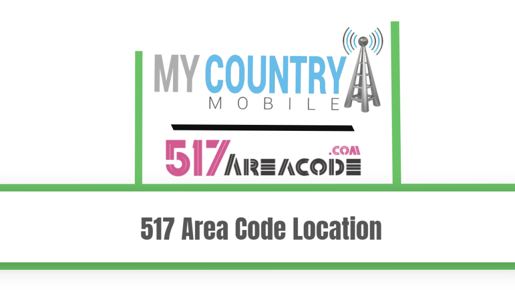 517- My Country Mobile